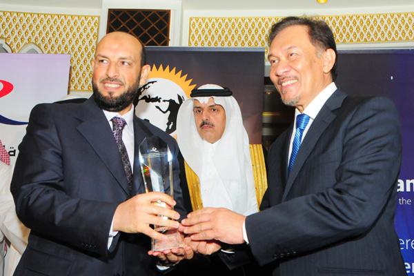 Dubai trading agency tahir lakhani